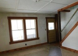 Bank Foreclosures in SPRINGFIELD, VT