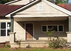 Bank Foreclosures in FOLKSTON, GA