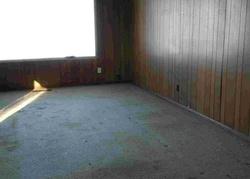 Bank Foreclosures in PLEASANTON, NE