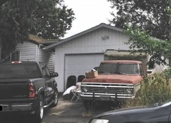 Bank Foreclosures in SPRINGFIELD, OR