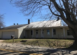 Bank Foreclosures in BOWERSTON, OH