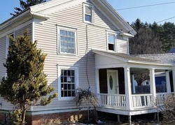 Bank Foreclosures in ALLEGANY, NY