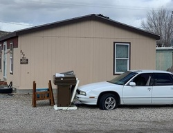 Bank Foreclosures in ELY, NV