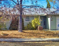 Bank Foreclosures in RENO, NV