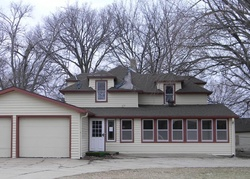 Bank Foreclosures in FRANKLIN, NE
