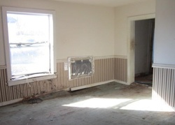 Bank Foreclosures in STURGEON, MO