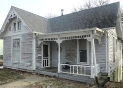 Bank Foreclosures in EDINA, MO