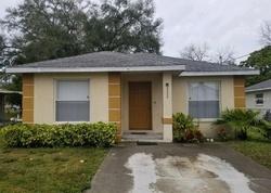 Bank Foreclosures in PALMETTO, FL
