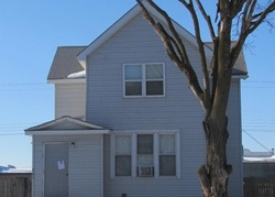 Bank Foreclosures in CLEARFIELD, IA