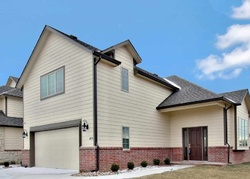 Bank Foreclosures in ANDOVER, KS
