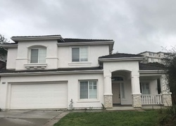 Bank Foreclosures in HAYWARD, CA