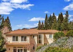 Bank Foreclosures in DANVILLE, CA