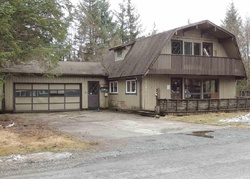 Bank Foreclosures in JUNEAU, AK