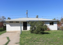 Bank Foreclosures in COOLIDGE, AZ