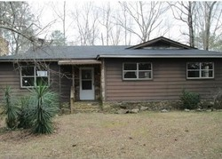 Bank Foreclosures in WAVERLY HALL, GA