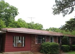 Bank Foreclosures in DAWSON, GA
