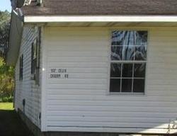 Bank Foreclosures in AXSON, GA