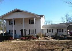 Bank Foreclosures in FLINTSTONE, GA