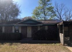 Bank Foreclosures in BROXTON, GA