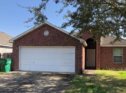 Bank Foreclosures in ROSHARON, TX
