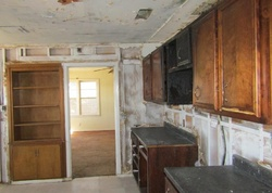Bank Foreclosures in MULESHOE, TX
