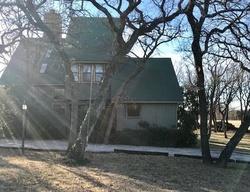 Bank Foreclosures in NOCONA, TX