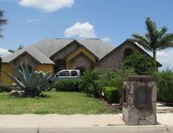 Bank Foreclosures in RIO GRANDE CITY, TX