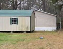Bank Foreclosures in LIVINGSTON, TX