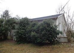 Bank Foreclosures in MADISON, VA