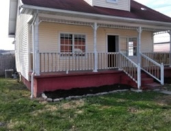 Bank Foreclosures in GREENUP, KY