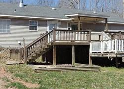 Bank Foreclosures in RICE, VA