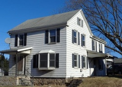 Bank Foreclosures in PORT ROYAL, PA