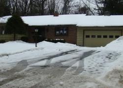 Bank Foreclosures in QUEENSBURY, NY