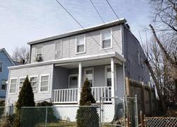 Bank Foreclosures in CAMDEN, NJ