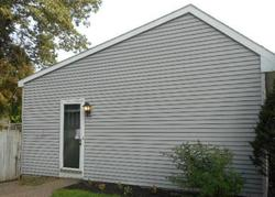 Bank Foreclosures in LATHAM, NY