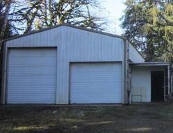 Bank Foreclosures in GRAYS RIVER, WA