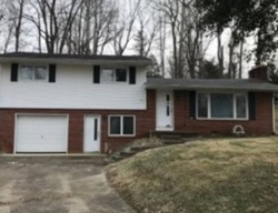 Bank Foreclosures in SOUTH SHORE, KY