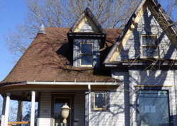 Bank Foreclosures in CLARKSTON, WA