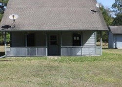Bank Foreclosures in BUNA, TX