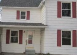Bank Foreclosures in NAPOLEON, OH