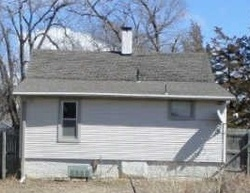 Bank Foreclosures in FAIRBURY, NE