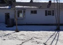 Bank Foreclosures in BREWER, ME