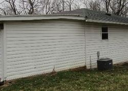 Bank Foreclosures in IRVINGTON, KY