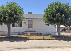 Bank Foreclosures in MARICOPA, CA