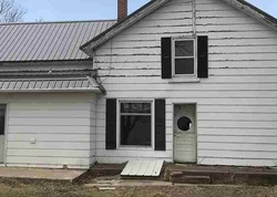 Bank Foreclosures in NORA SPRINGS, IA