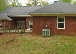 Bank Foreclosures in MIDLAND, GA