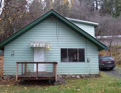 Bank Foreclosures in KOOSKIA, ID