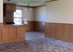 Bank Foreclosures in AVERY, TX