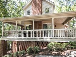 Bank Foreclosures in GREENSBORO, GA