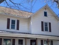 Bank Foreclosures in JEROMESVILLE, OH